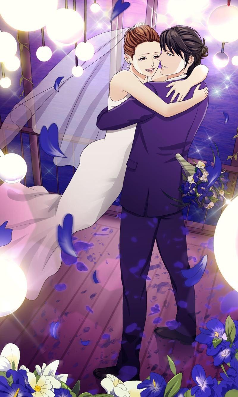 Hydra season 3 anime love couple anime anime love