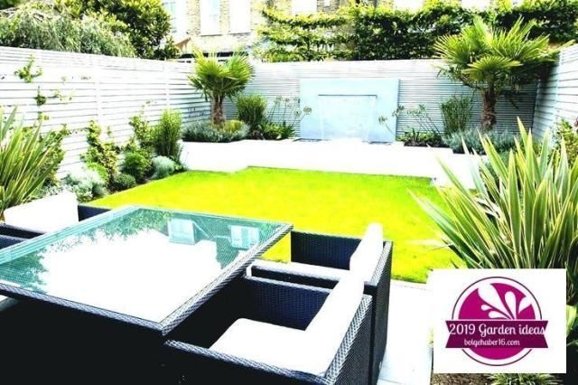 10 Small Garden Landscaping Ideas Uk Most Brilliant As Well As Interesting Sepa Trend Pinterest Small Garden Design Garden Design Pictures Small Garden Landscaping Ideas Uk