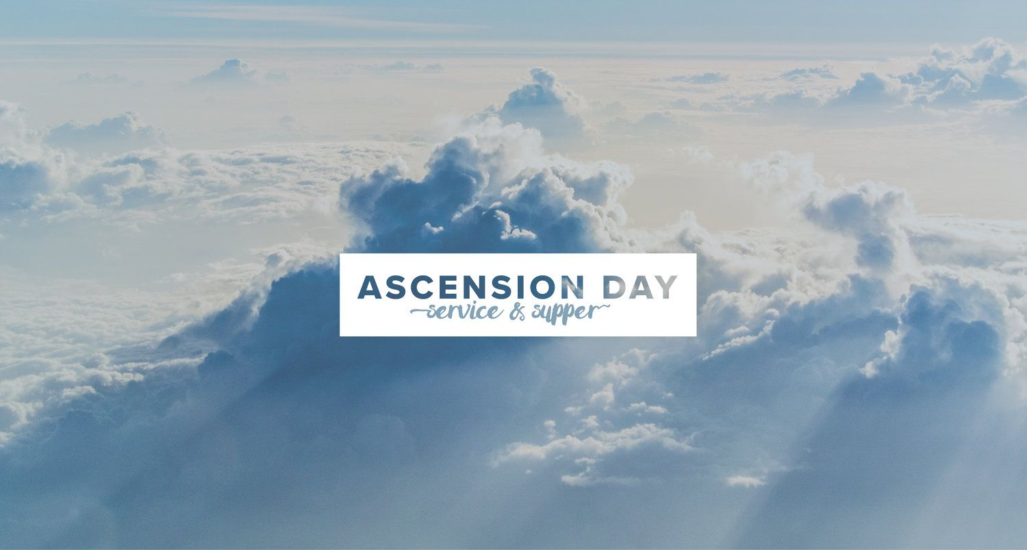 Calendar Wallpaper Originals : Happy ascension day whatsapp images dp s pictures
