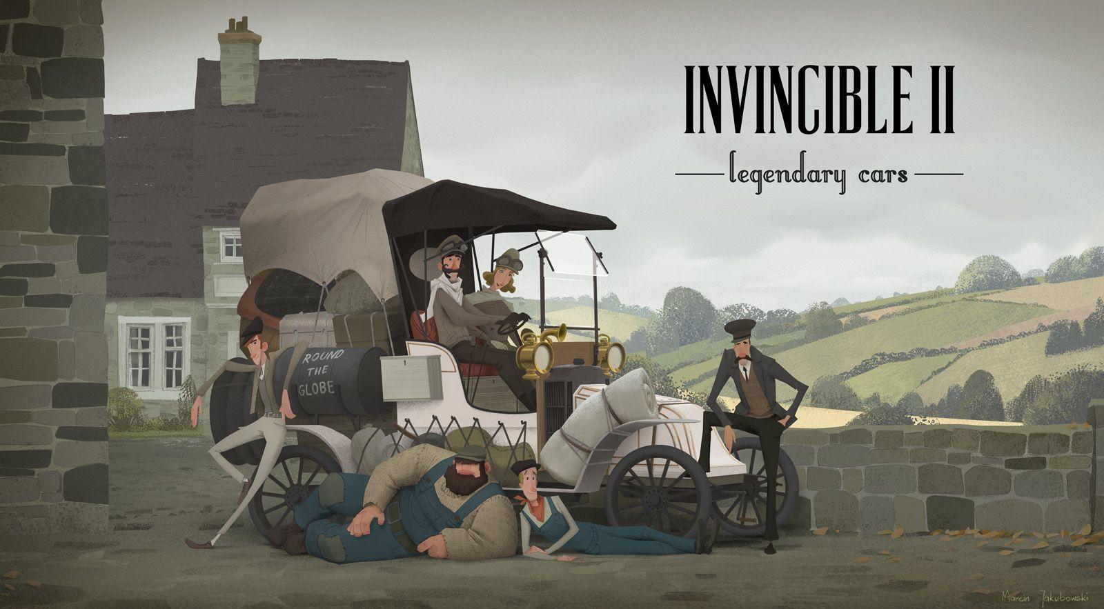 http://balloontree.com/img/illustrations/invincibleII_l.jpg