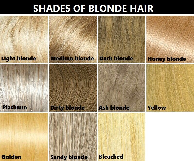 Luxury Light Ash Blonde Hair Color Chart Image Of Hair Color