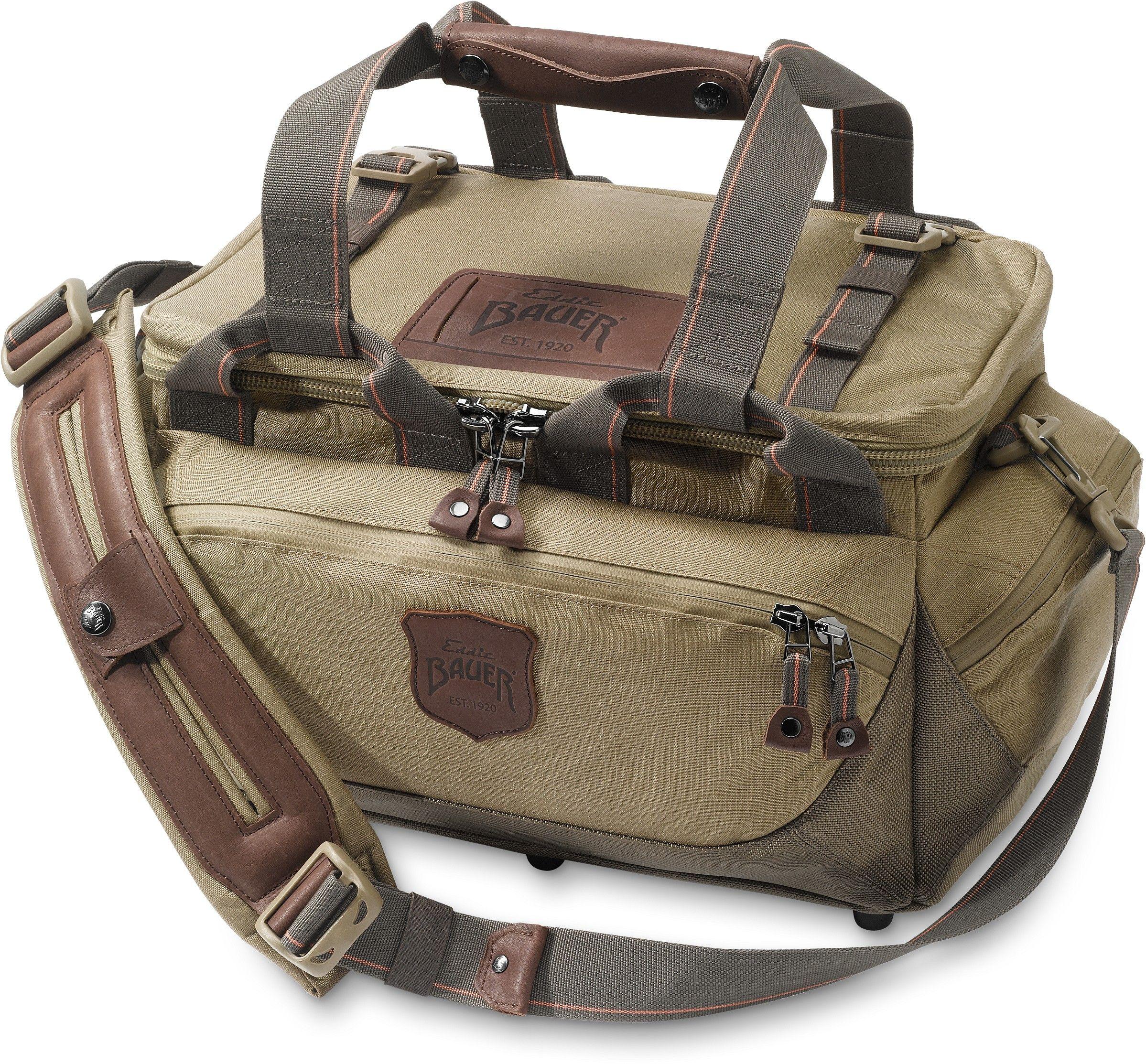 Adventurer Range Bag  a769a51d1ef80