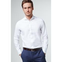 Photo of Smart-Shirt Lano in Weiß windsorwindsor
