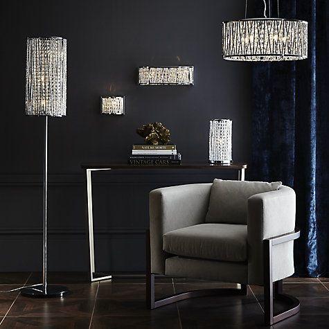 Buy john lewis emilia lighting collection online at johnlewis com
