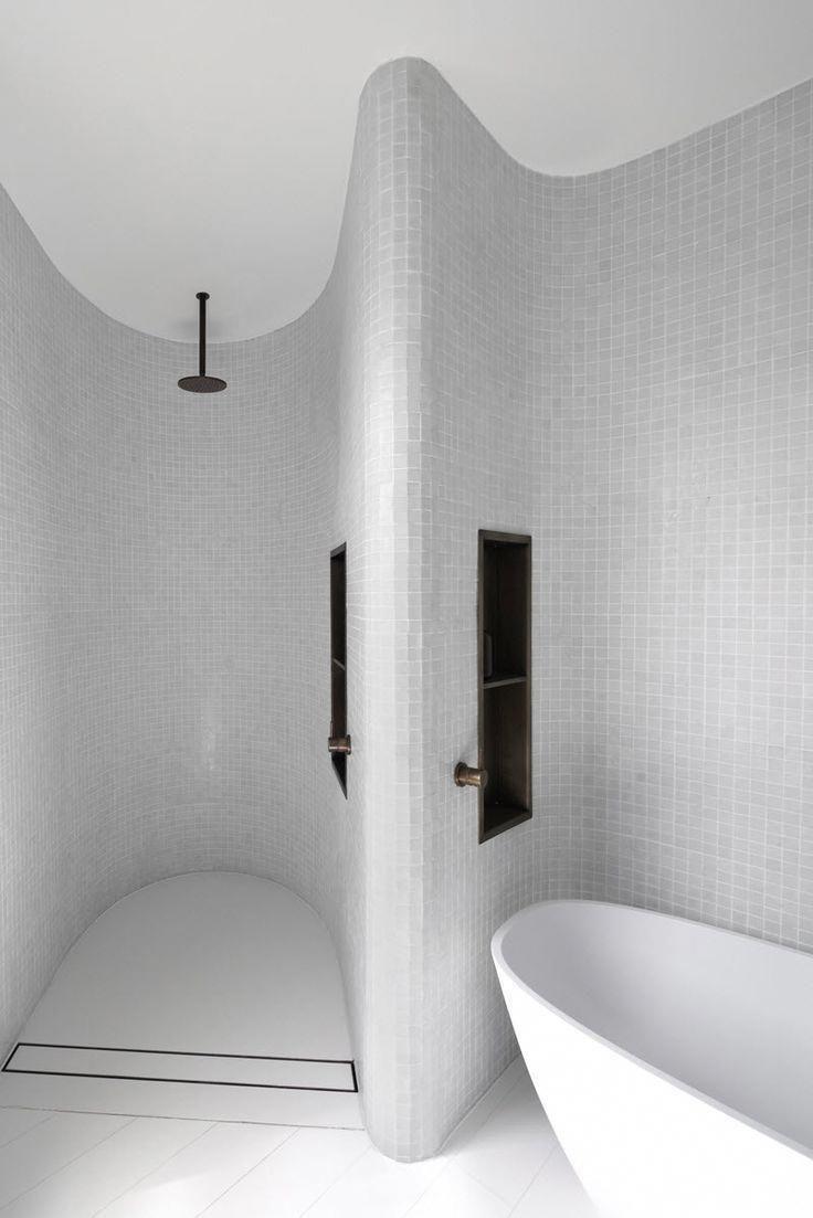 Green Bathroom Complete Guide To Decorate This Little Corner Mit Bildern Badezimmer Innenausstattung Minimalistisches Badezimmer Bad Inspiration