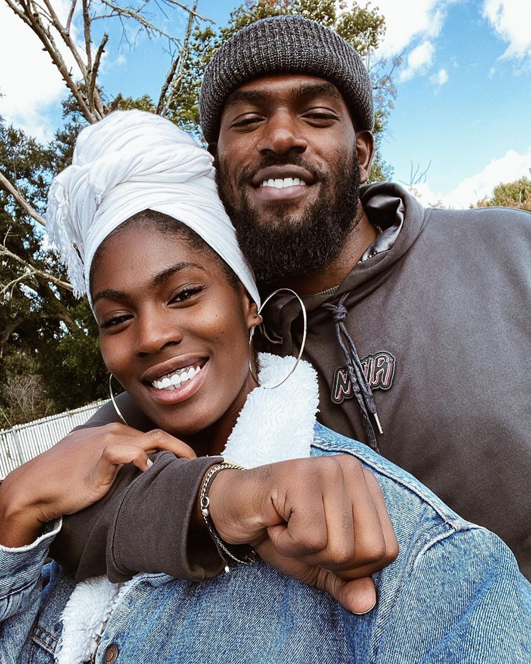 Image result for black couples dark skin