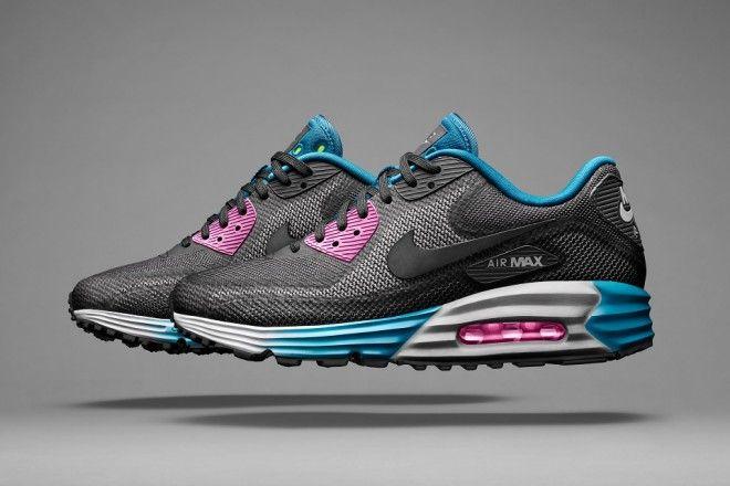 Nike Air Max 90 Nuevos Modelos