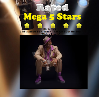 Daley Second To None Rated Mega 5 Stars Music Star Stars Then And Now Stars