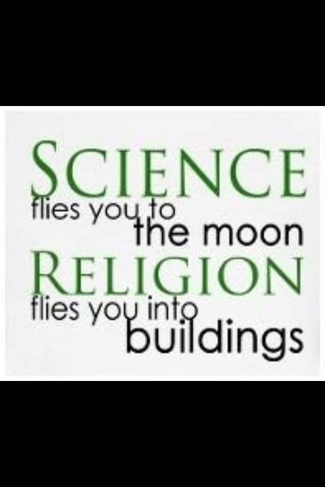 The truth is the truth! I believe humans collectively and individually have chosen who are!