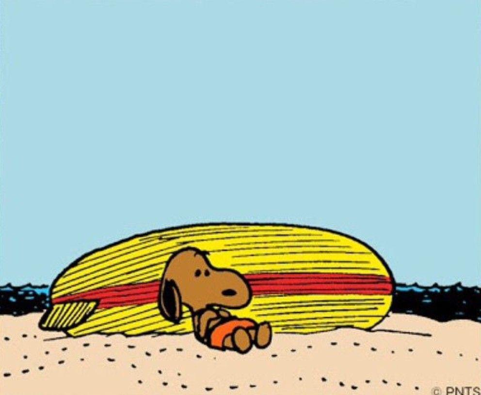 Snoopy おしゃれまとめの人気アイデア Pinterest Lily Torres