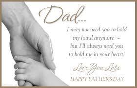 spreuken over papa Afbeeldingsresultaat voor grappige spreuken vader dochter  spreuken over papa