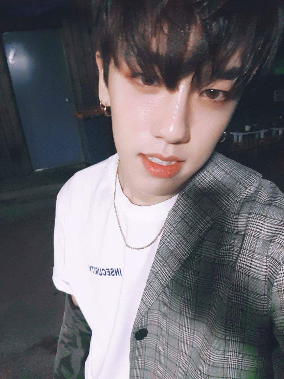 rubin mixnine lee rubin t kpop asian and boys