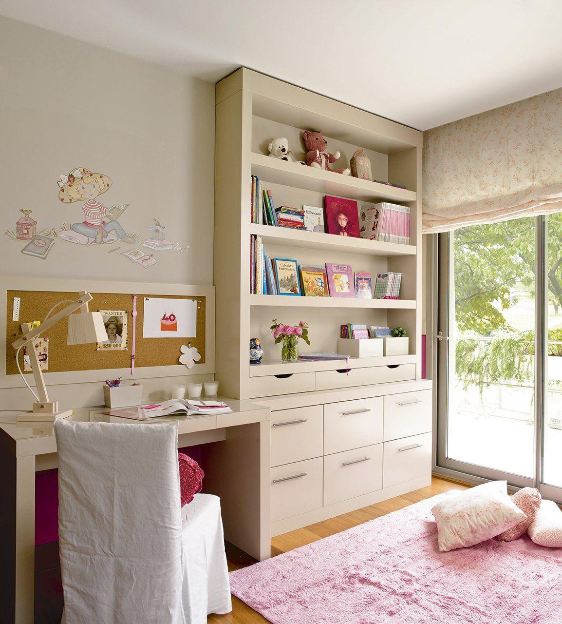 - Habitaciones infantiles de ninos ...