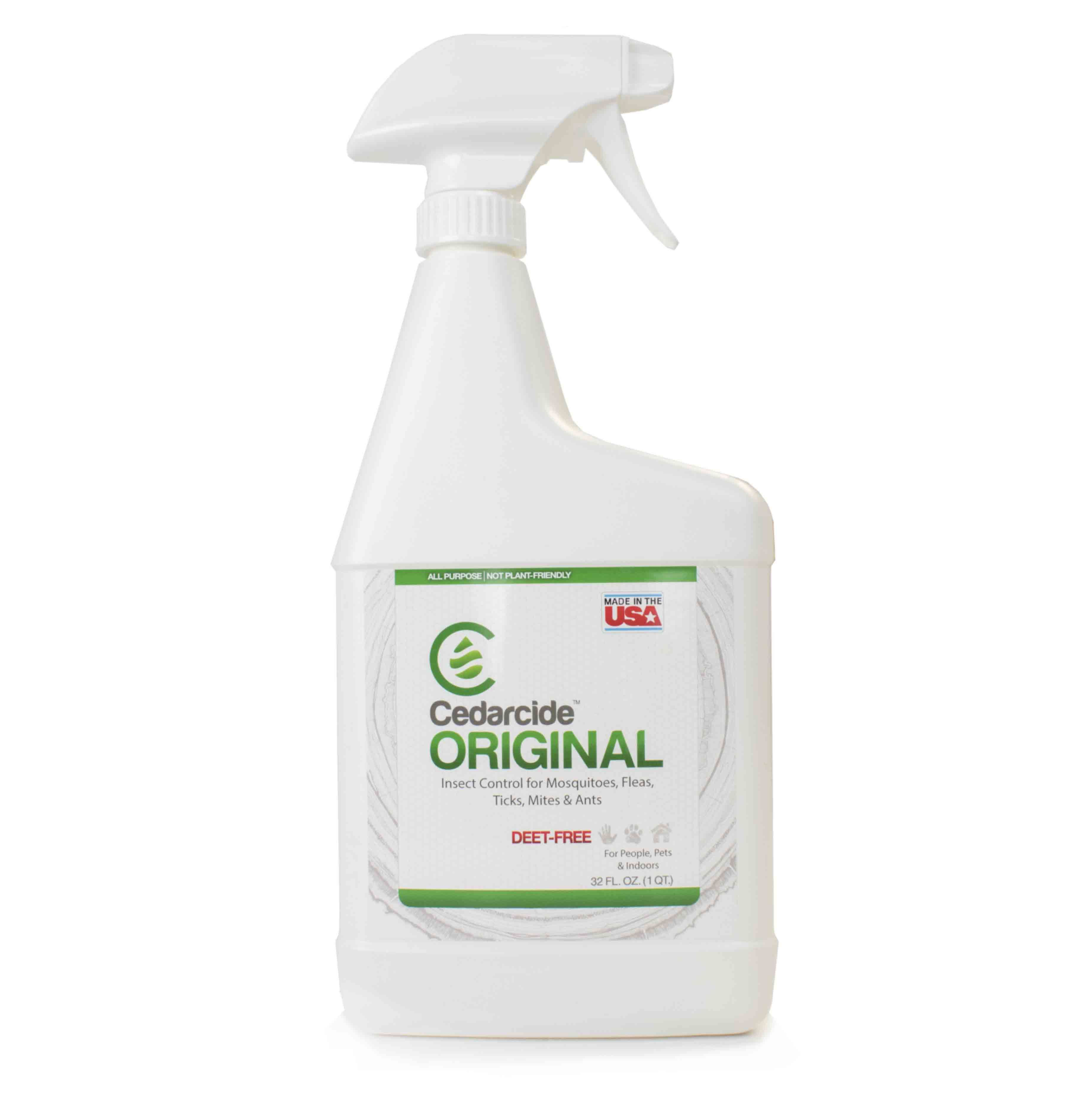Original Insect spray, Pest control, Insect control