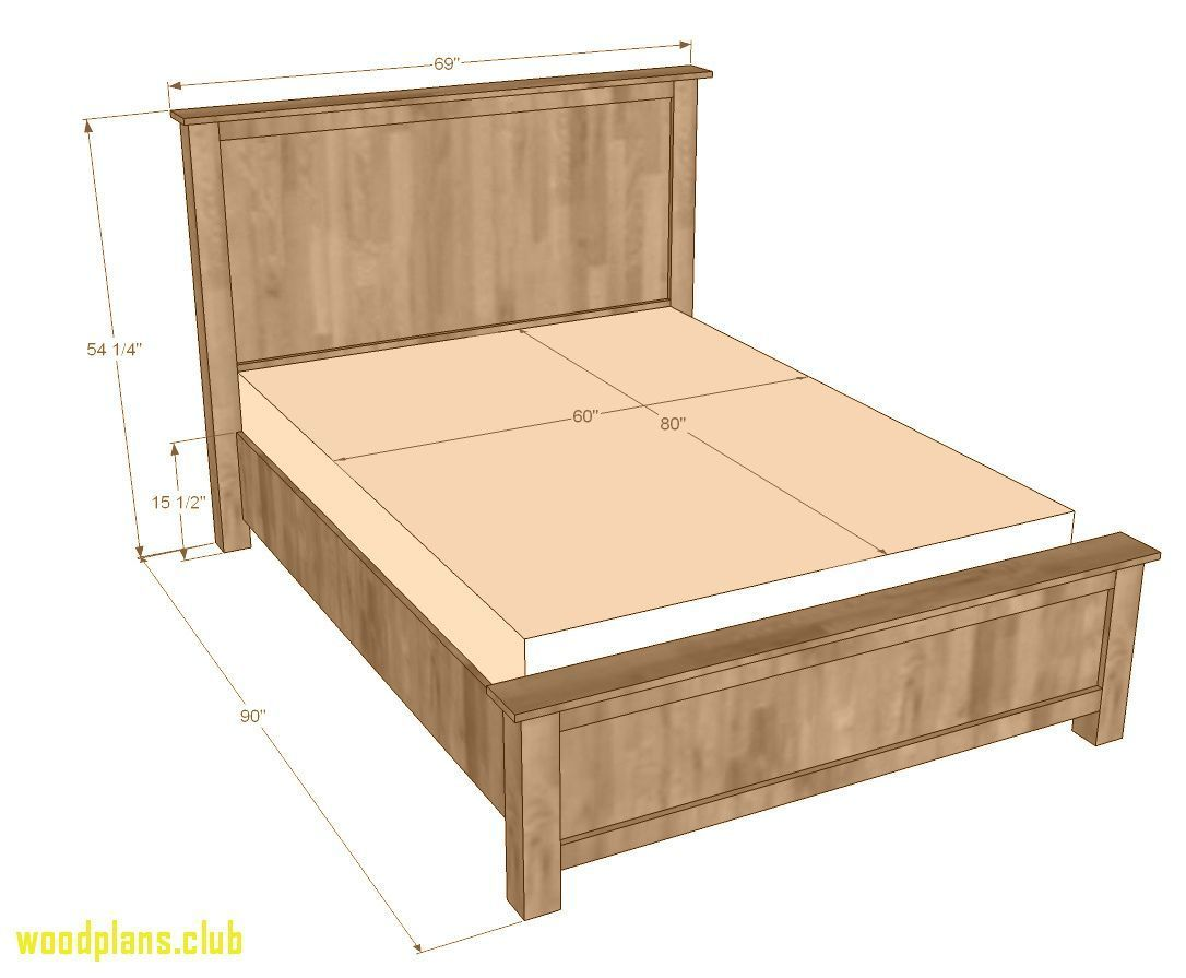 Free Woodworking Patterns Interesting Design Ideas