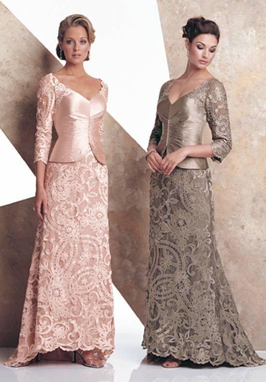 Orta Yas Abiye Elbiseleri Dantel Elbise Aksamustu Giysileri The Dress