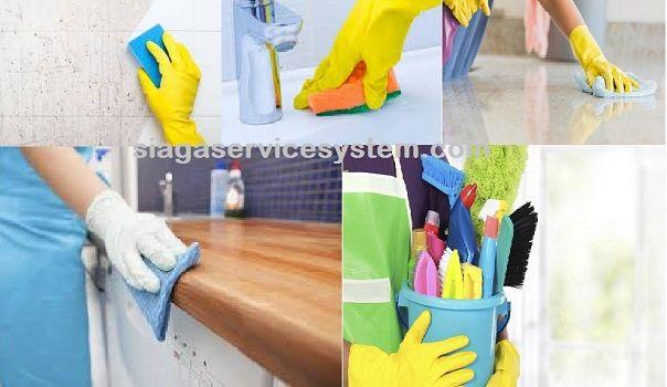 Pin Di Cleaning Service Dan Fogging