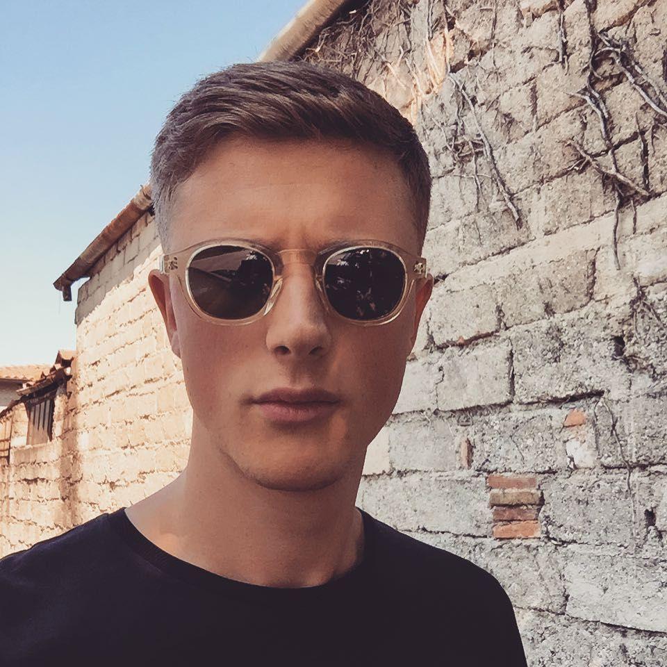 Selfie with #EPOS sunglasses! A pic by EB (Edobss) on Instagram. #sunglasses #eyewear #fashion #style
