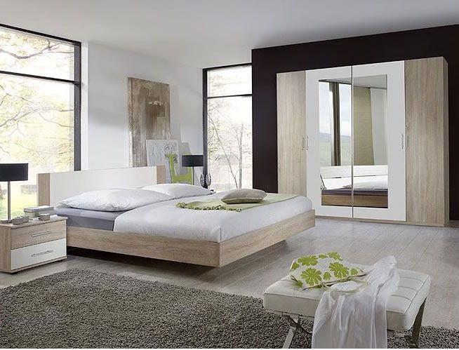 White Leather Forna Cork Flooring Jpg 654 499