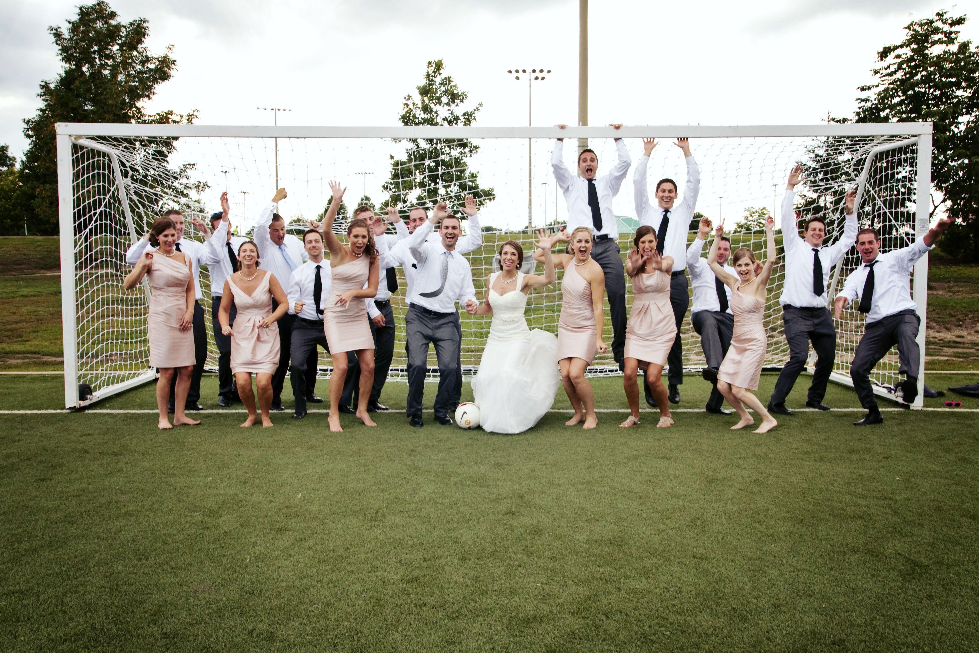 Картинки спорт свадьба
