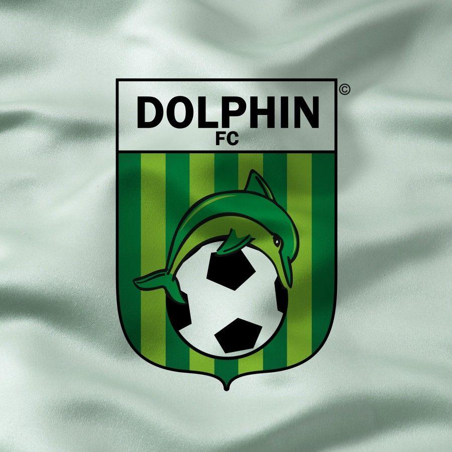 Pin by Uche Osoka on Sports Logos Sports logo, Logos
