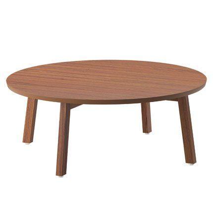 Table Basse Stockholm Ikea Ikea En 2019 Table Basse