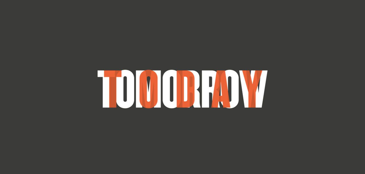"""""""Tomorrow Today"""" reflects on art and money An annual, six-week event backed by the Vienna Business Agency, Curated by Vienna brings international curators and local contemporary art galleries together under an overarching theme. This year's topic is """"Tomorrow Today,"""" inspired ..."""
