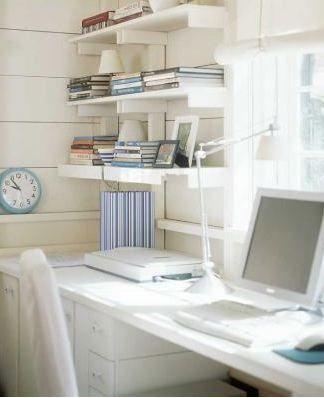 Hip Home Offices Home Office Space Home Office Home