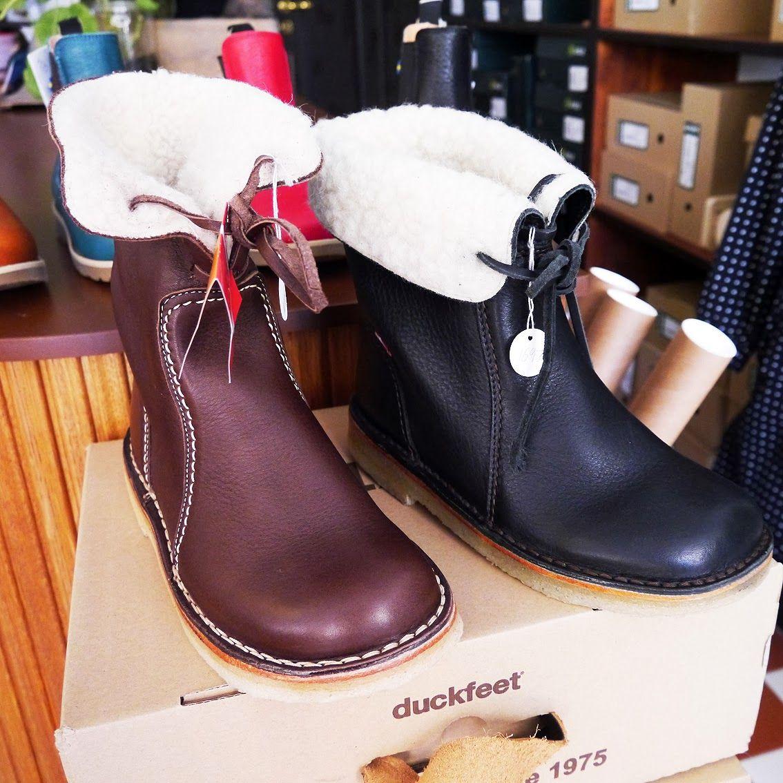 productsmärkenduckfeet | Shoes