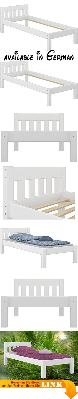 Kinderzimmer ohne bett bhhkvgdk  massivholzbett kiefer weiß einzelbett x