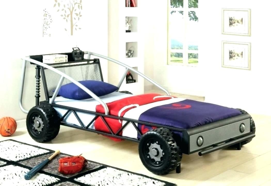 The Best Jeep Bunk Bed Illustrations Lovely Jeep Bunk Bed And Jeep Kid Bed Jeep Kid Bed Kid Bedroom Design Toddler Bedroom Sets Youth Furniture Metal Twin Bed
