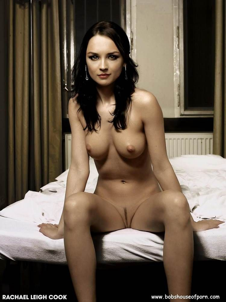 Tabu hot nude scene