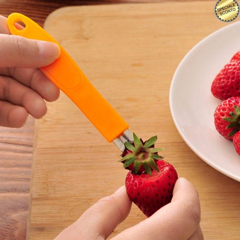 Sconto utensili da cucina foppapedretti, migliore utensili da ...