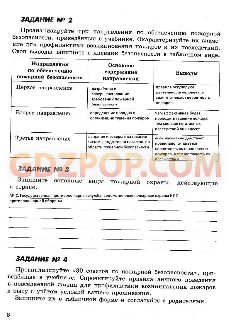 татарский язык 2 класс хайдарова галиева