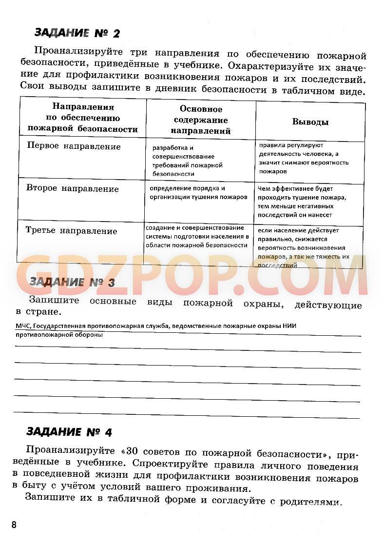 Решебник по татарскому языку 5 класс харисов харисова онлайн бесплатно