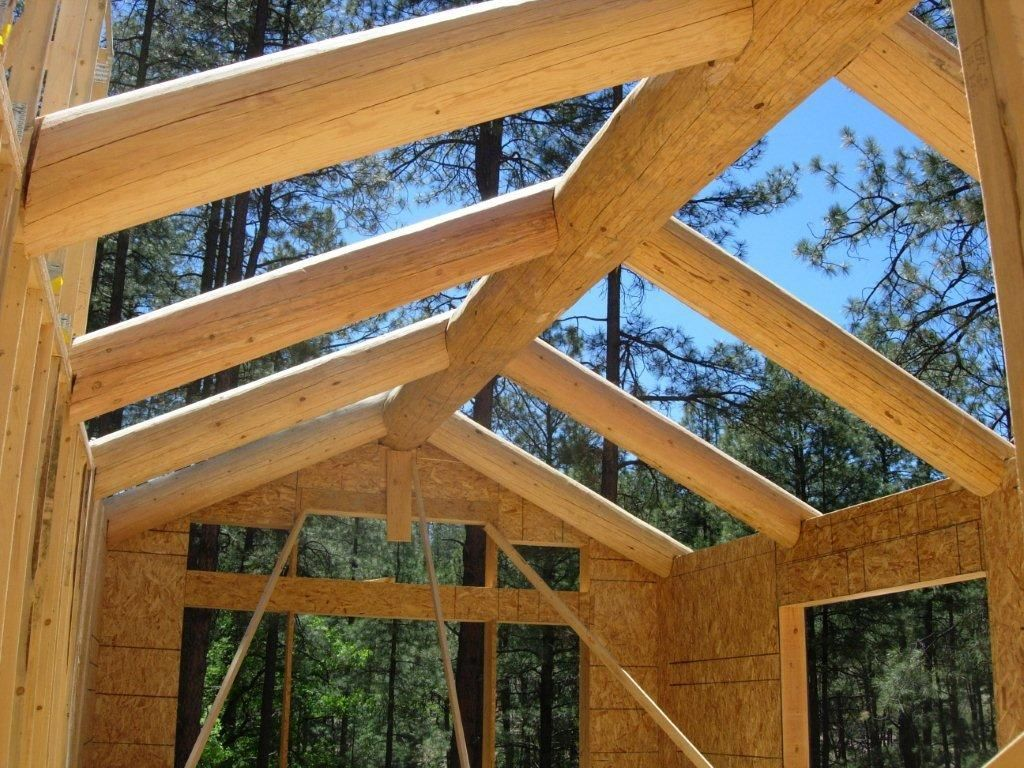 We Sale Log And Timber Products Half Log Siding Timber Siding And Custom Milled Logs And Timbers Custom Built Timber Trusses H Timber Stair Log Siding Timber