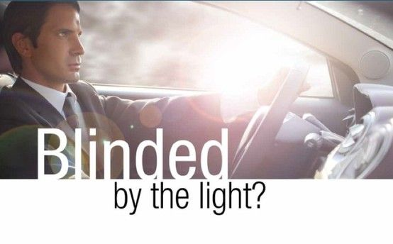 Blinded By The Light 3m Window Film 3m Window Film Window Film Blinded By The Light