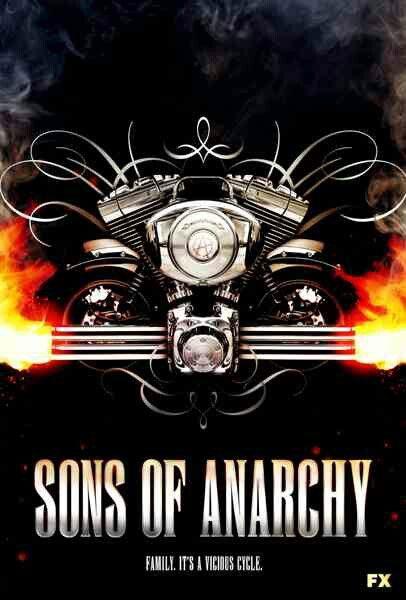 Sons Of Anarchy Sons Of Anarchy Sons Of Anarchy Samcro Sons Of Anarchy Mc