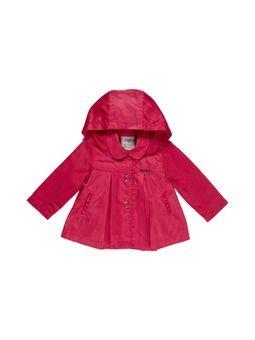 Vauvan vaatteet - 50-98cm - Stockmann.com | Stockmann.com