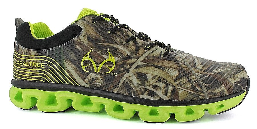 44f18652a3213 Realtree Constrictor Max 5 | $39.98 | Kids Clothes Online Shopping, Camo  Shoes, Shoe