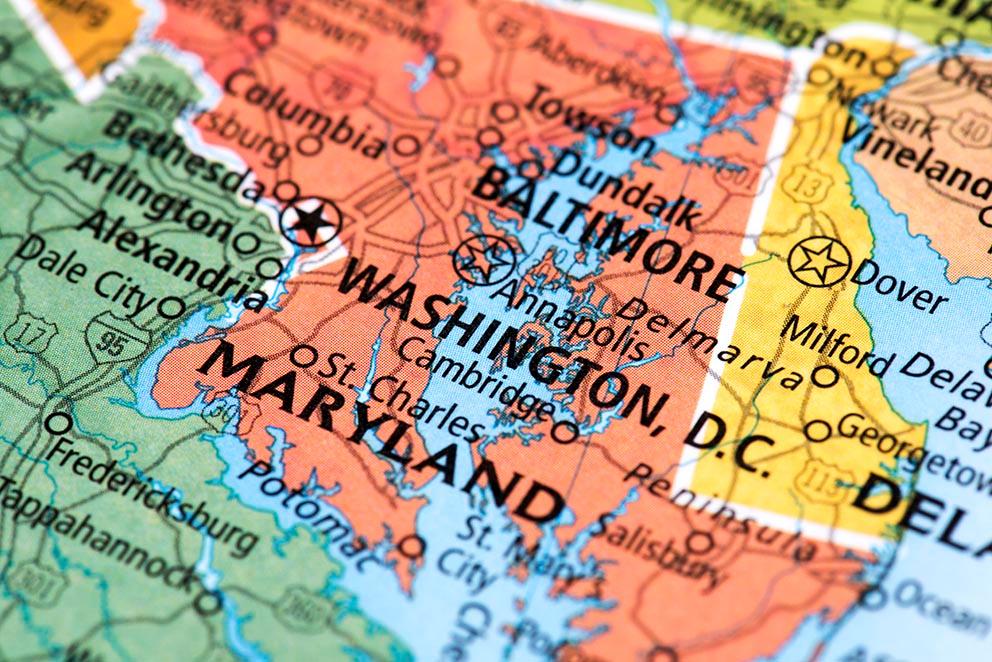 efe7a6e242e1e615442baed9e0e33cbe - How Do You Get From Baltimore To Washington Dc