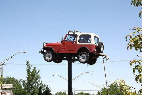 New Cars Trucks Suvs Near Fort Wayne In Jeep Dealer Jeep