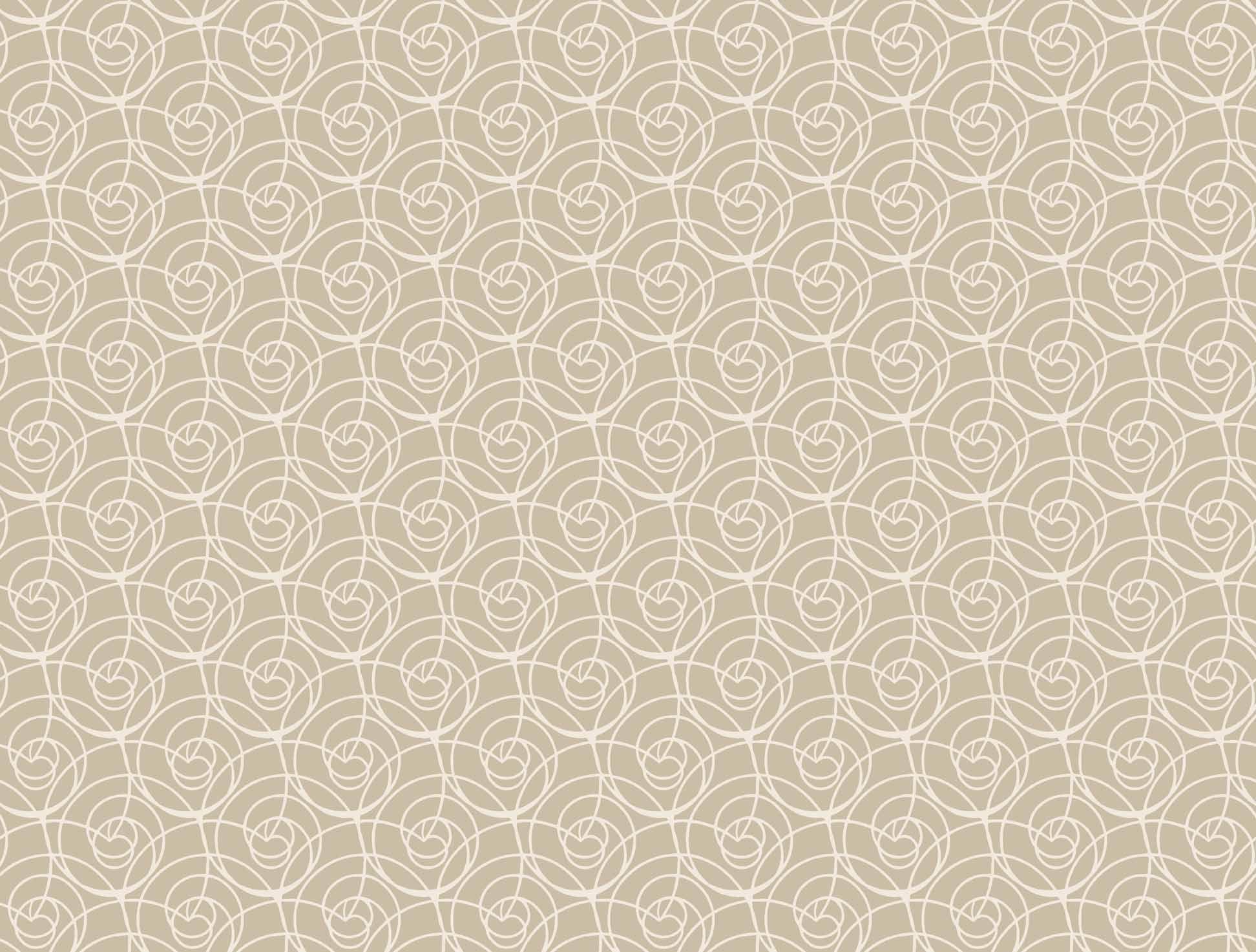 Fine Art Designer Classics ALLOVER SCROLL [YUL-97253] : Designer ...