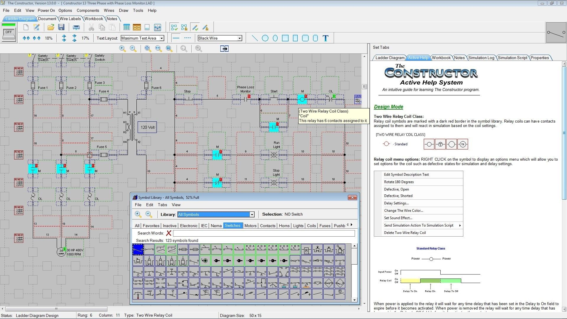 17 Clever Home Wiring Diagram Software Design Ideas Electrical