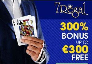 7 regal казино inurl userinfo php uid игровые аппараты играть бесплатно
