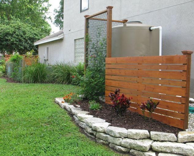 Garden · Related Image. Fence IdeasPallet ...