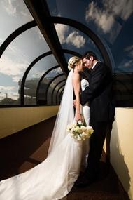 Weddings | McKinley Grand Hotel