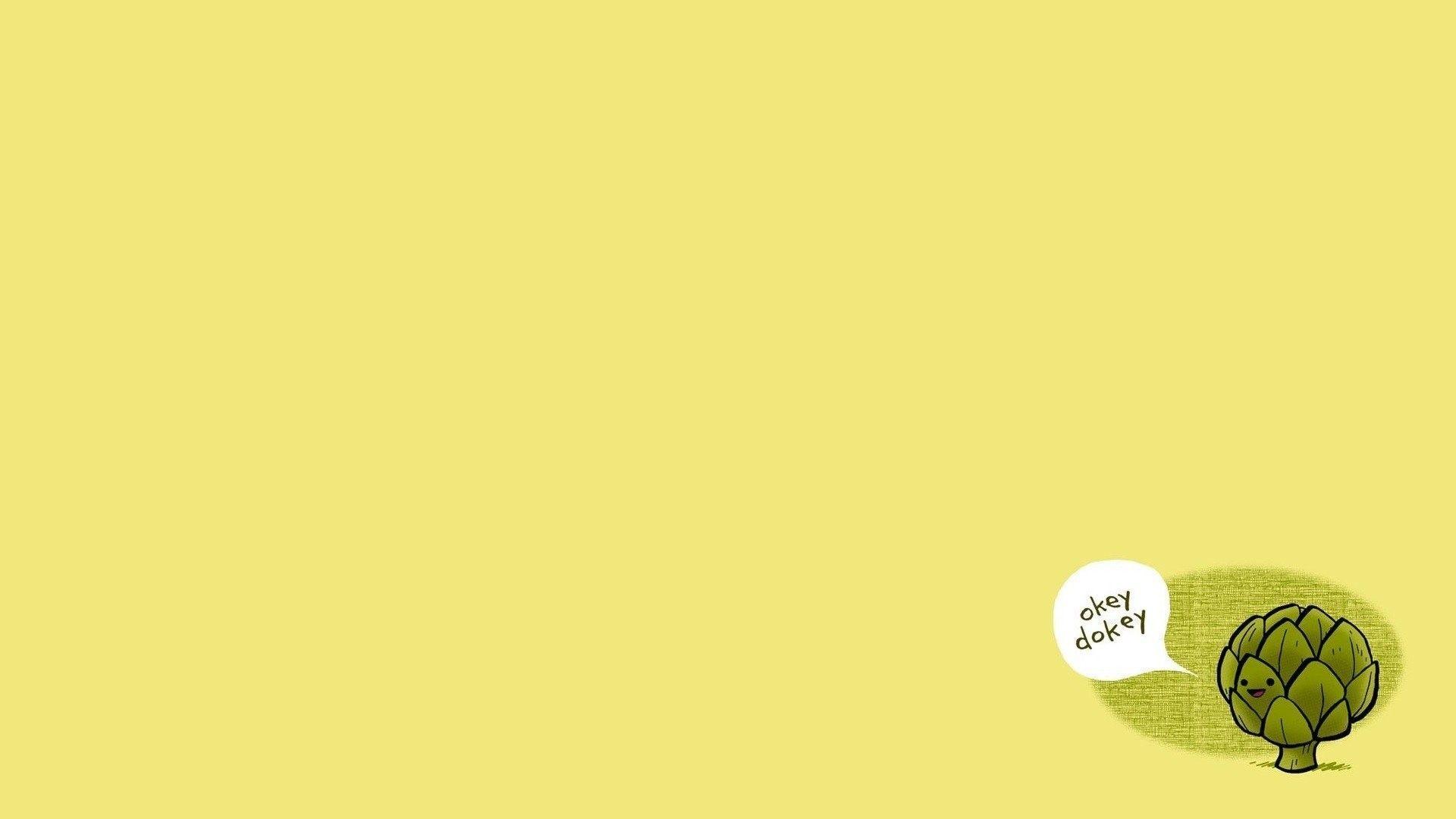 Pin Oleh Sunnygirlshy Di Asdfgh Di 2020 Abstrak