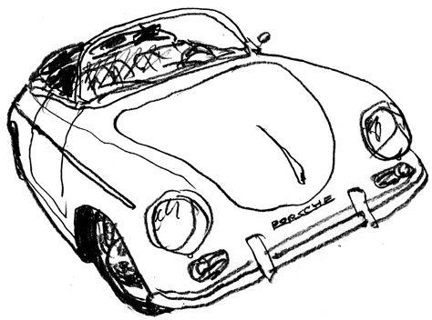 1968 Mgb Roadster Sticker