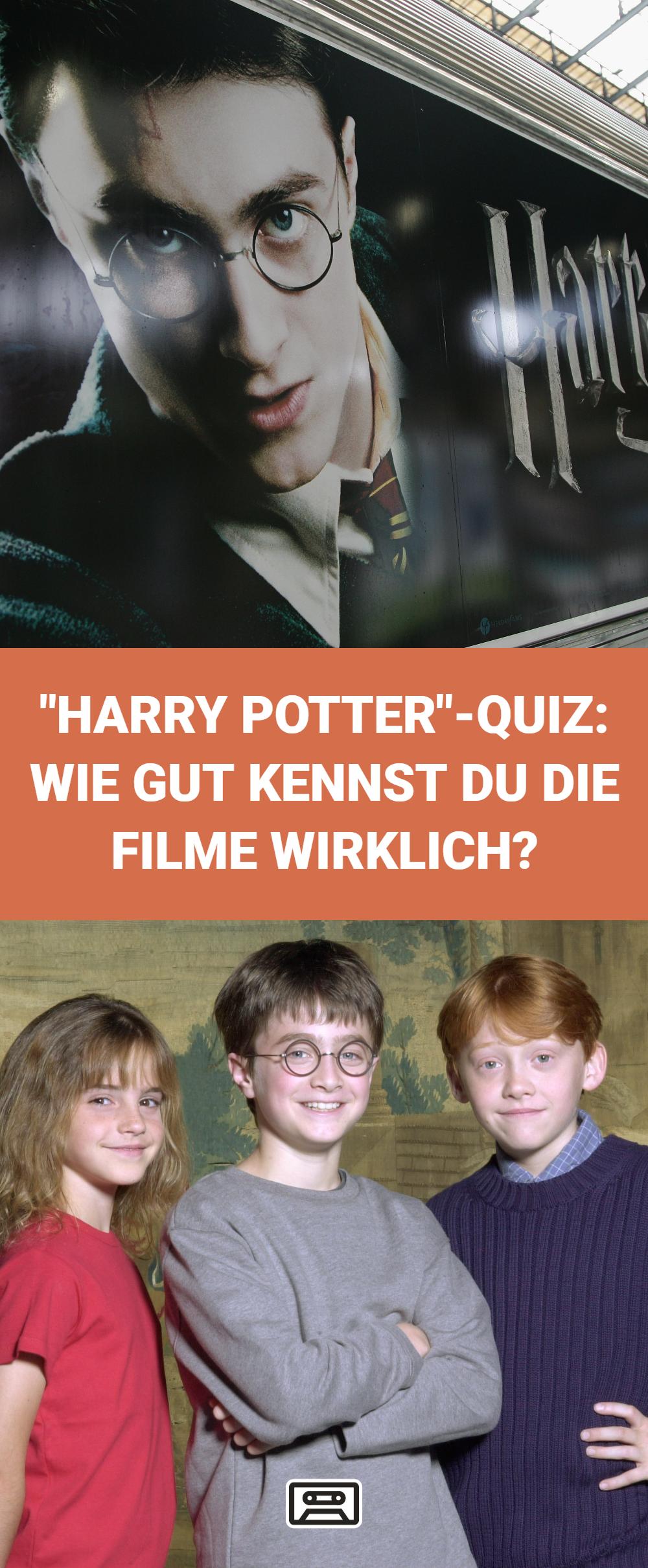 Das Wohl Schwerste Harry Potter Quiz Harrypotter Harrypotterfan Filme Quiz Harry Potter Quiz Filme Filme Nach Genre